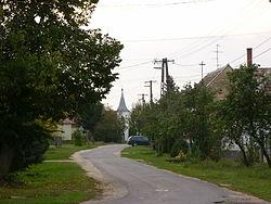 Csér Fő utca.jpg