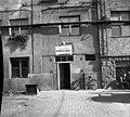 Csepel Vas- és Fémművek, Dolgozók Általános Iskolája az Iskola utcában. - Fortepan 104466.jpg