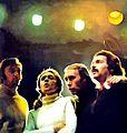 Cuarteto Zupay - Canciones que canta el viento - 1975 (A).jpg