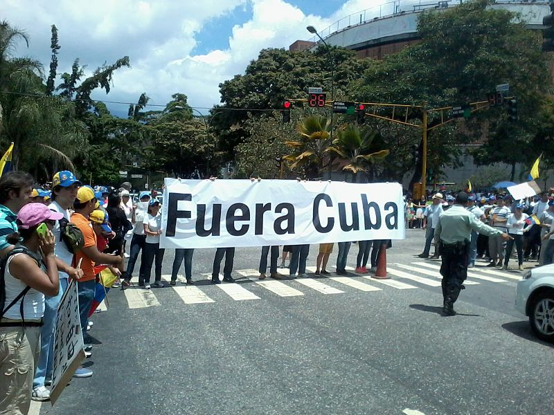 800px-Cuba_Out_Sign_Venezuela_2014.jpg