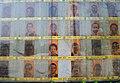 Cuban Martyrs (211109743).jpeg