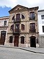 Cuenca Ecuador183.JPG