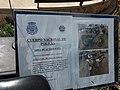 Cuerpo Nacional de Policía (España), motocicleta Sanglas 400, Policía Armada, DGP-Y4244 (30011034347).jpg