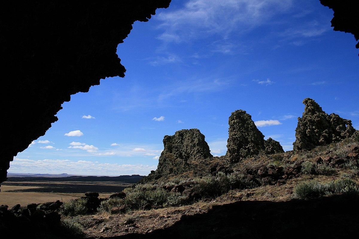 奥伊纳克斯卡位面_帕利艾克国家公园 - 维基百科,自由的百科全书