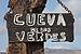 Cueva de los Verdes - Lanzarote - CV01.jpg