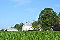 Culbertson-Harbison Farm FrankCo PA 4.JPG
