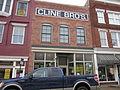 Culpeper, Virginia (6279811294).jpg