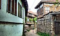 Cumalıkızık-Bursa - panoramio - HALUK COMERTEL.jpg
