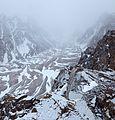 Cumbre Iluso - panoramio (1).jpg