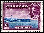 Curacao6c1943-curacao.jpg