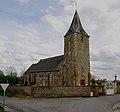 Curcy sur Orne église 01.JPG