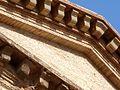 Curia pediment detail.jpg
