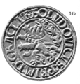 Current coins of West Europe XIIIth-XVIth Centuries no14b.png
