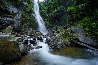 Karawang Regency Regency in West Java, Indonesia