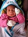 Cute African Baby.jpg