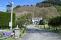 Cwmanog Isaf Farm - geograph.org.uk - 1373190.jpg