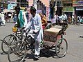 Cycle Rickshaw - panoramio.jpg