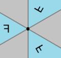 Cyclic symmetry 3b.png