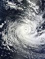 Cyclone anais.jpg