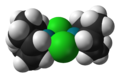 Cyclooctadiene-rhodium-chloride-dimer-3D-vdW.png