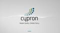 Cypron-wp.png