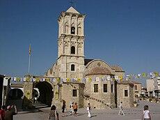 Lazarus of Bethany - Wikipedia