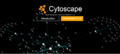 CytoscapeHomePage.png
