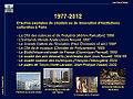 D'autres grands musées rénovés ou créés (9734599750).jpg