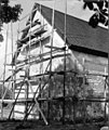 Dädesjö gamla kyrka - KMB - 16000200070533.jpg