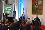 Día de la Antártida Argentina en Cancillería.jpg