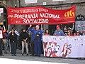 Día do traballo. Santiago de Compostela 2009 74.jpg