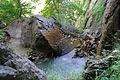 Döngel Çayı - Döngel Mağaraları 02.jpg
