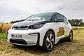 Dülmen, Kirchspiel, Daldrup, BMW i3 -- 2019 -- 7428.jpg