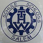 D-BW-Salem - THW.JPG