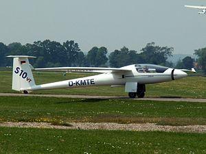D-KMTE-1.JPG