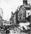D120- combat de la rue saint-antoine, 1830 - Liv3-Ch17.png