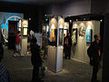 D23 Expo 2011 - Disney Treasury Archives gallery (6075265451).jpg