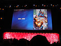 D23 Expo 2011 - Marvel panel - real lives (6080861735).jpg