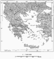 D281-Provinces de Grèce et Colonies phéniciennes.-L2-Ch8.png