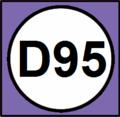 D95.png