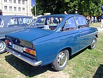 DAF 55 Coupe 45PS 2.jpg