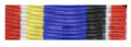 DANCON Medaille AFOR Eritrea 1999.png