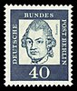 DBPB 1961 207 Gotthold Ephraim Lessing.jpg