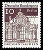 DBPB 1966 272 Bauwerke Dresdner Zwinger.jpg
