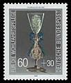 DBP 1986 1296 Wohlfahrt Flügelglas.jpg