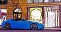 DBS Blue (8141047124).jpg