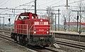 DB Schenker 6424 (8585697026).jpg