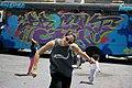 DC Funk Parade U Street 2014 (13914630638).jpg