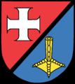 DEU Weissach COA.png