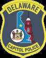 DE - Capitol Police.png